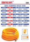 High Pressure Spray Hose Hose