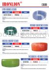 PVC Clear Hose, Green Garden Hose, Super Fancy Hose and Tornado Green Hose Hose