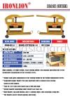 Block Cutter Cutter Power Tools