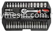 YT-1447 - TOOL SETS Hardware Tools