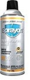 MR302-A General Purpose Release Agent Sprayon Adhesive , Compound & Sealant