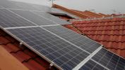 4 KW Installation for NEM Net Energy Metering Solar Packages
