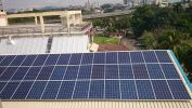 24 KW Community Quota for FiT Community FiT Solar Packages