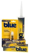 Hylomar Universal-Blue Hylomar Adhesive , Compound & Sealant