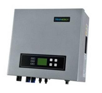 Trannergy Inverter TRB8000TL