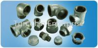 Kinko Fitting GI Fittings Pipe Fittings