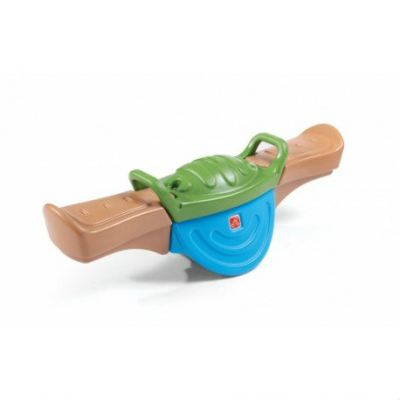 S2-7168  Play Up™ Teeter Totter