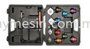 YT-0672 Universal Radiator Pressure Kit Hardware Tools