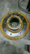 Steering Hub_D60 Excavator Parts and Bulldozer Used Parts