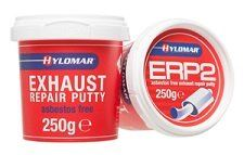 ERP2 Exhaust Repair Putty