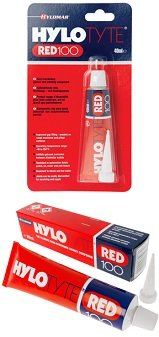 Hylotyte Red100 New Hylomar