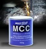 Molyslip MCC(Cutting-Compound)