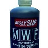 Molyslip MWF(Metal-Working Fluid)
