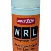 Molyslip MWRL(Wire Rope Lubricant)
