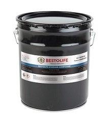 BESTOLIFE Storage Compound