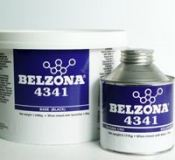 Supplier, Suppliers, Supply, Supplies Belzona Adhesive