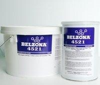 Belzona 4521 Magma-Flex Fluid