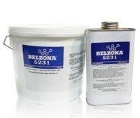 Belzona 5231 SG Laminate