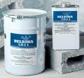 Belzona 5811 Immersion Grade