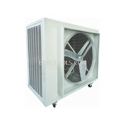 MOBIE AIR COOLER