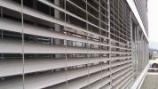 External Venetian Blinds OFFICE BLINDS