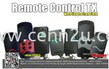 More to Choose Remote Control Remote Control  Autogate