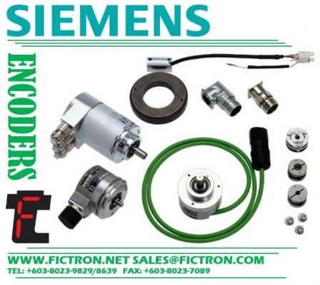 185KW4-MOTOR SIEMENS MOTOR SIEMENS VARIABLE-FREQUENCY-MOTOR-AND ENCODER Supply Malaysia Singapore Thailand Indonesia Philippines Vietnam Europe & USA