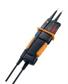 Testo 750-1 - Digital Voltage Tester