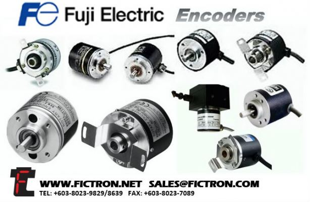 SE101-1024-35-2P SUMMIT FUJI ENCODER Supply Malaysia Singapore Thailand Indonesia Philippines Vietnam Europe & USA