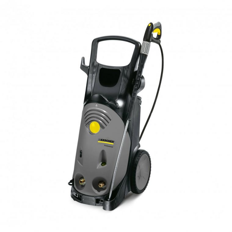 HD 10/25-4 S Super Class Pressure Cleaner Karcher