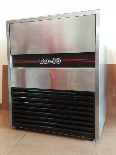 Ice Maker SD-90 ID119161