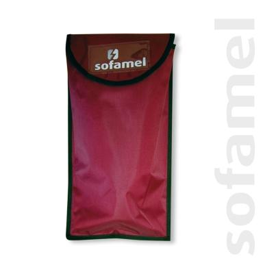 Waterproof Nylon Bag