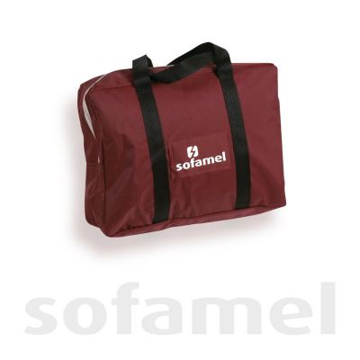Bag for Earthing Equipment