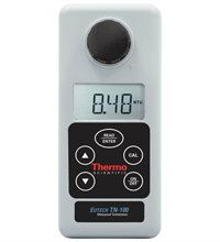 Eutech  TN-100 Waterproof Turbidimeter