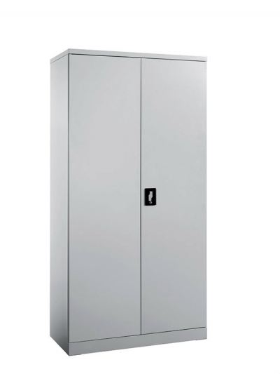 JF012 Full Height Cupboard Swing Door