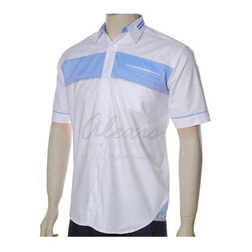 F1 Uniform - AM01-02