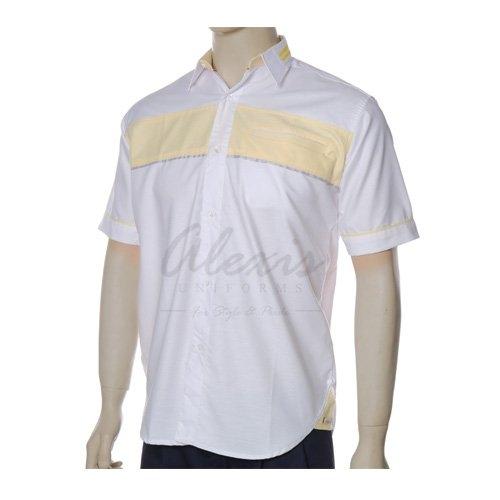 F1 Uniform - AM01-03
