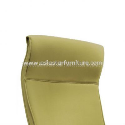 CLEAVE SPECIFICATION - BODY, STUDY YET STYLISH TO COMPLEMENT ANY SOPHISTICATED ENVIRONMENT