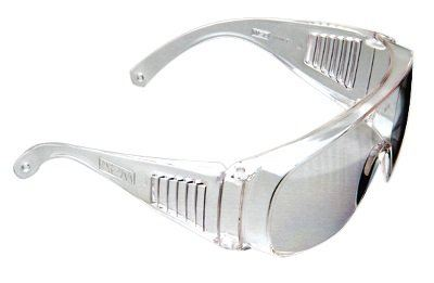 Safety Spectacles, Visitor, ET30