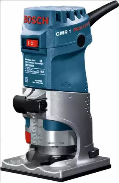 Bosch GMR 1