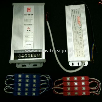 Led module/ We always provide you highest finish products/Unless u ask For the lowest products (click for more detail)