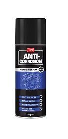 CRC Anti-Corrosion 300g Heavy Wet Firm