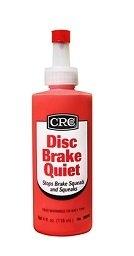 CRC Disc Brake 118ml