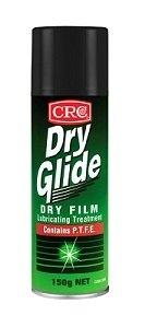 CRC Dry Glide 150g