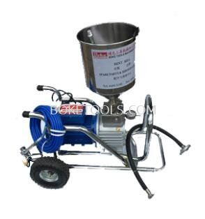 AIRLESS SPRAYER PUP-6988