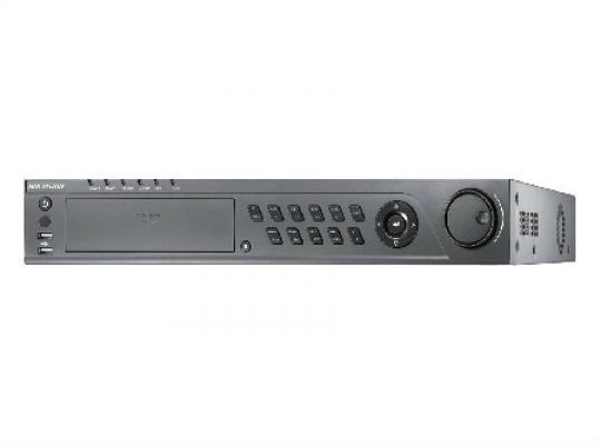 8CH Full 960H Digital Video Recorder