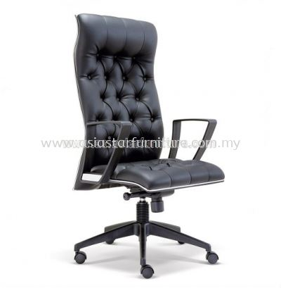 ULTIMATE HIGH BACK CHAIR ASE2531