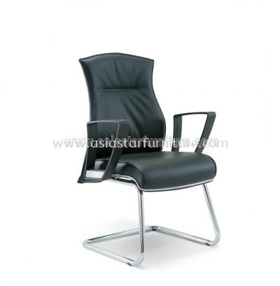 VICTO VISITOR CHAIR ASE2264