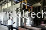 Test Run On Rasing Up Furna Cable Industries Aluminium Industries