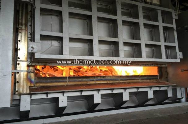Sart Melting Ingot